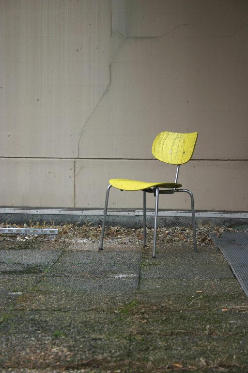der stuhl hommage an einen stillen begleiter 19 00 goldkante bochum. Black Bedroom Furniture Sets. Home Design Ideas